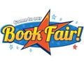 THE BOOK FAIR IS COMING MARCH 13TH - 17TH image