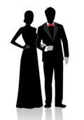 Prom Fashion Show image