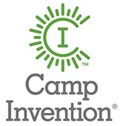 Camp Invention is Coming! image
