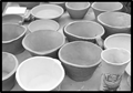 Empty Bowls Event image