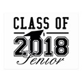 2018 Senior Picture Guidelines image