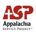Appalachia Service Project image