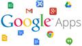 Senior Google Accounts image