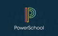Download the PowerSchool App