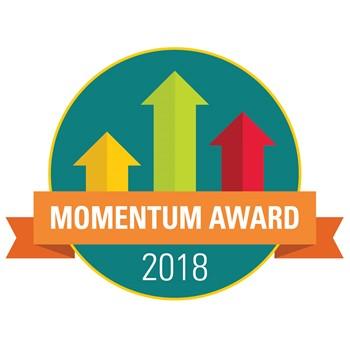 Momentum2018