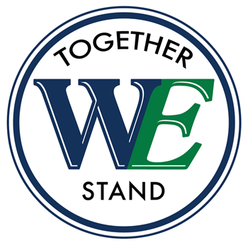 Support W-E Schools