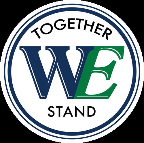 Support WE Schools