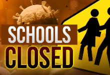 South, Willoughby Middle, Grant Closings