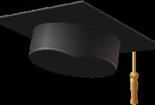 Parent Letter - Graduation and Prom