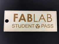 FAB Projects
