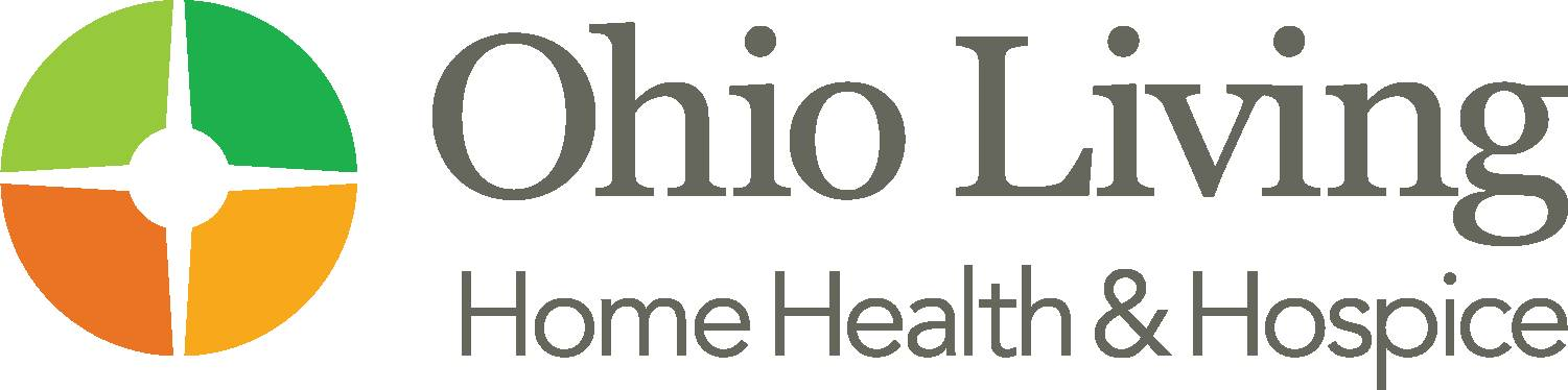 Ohio Living Logo