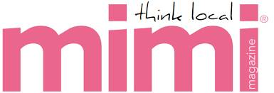 Mimi Magazine