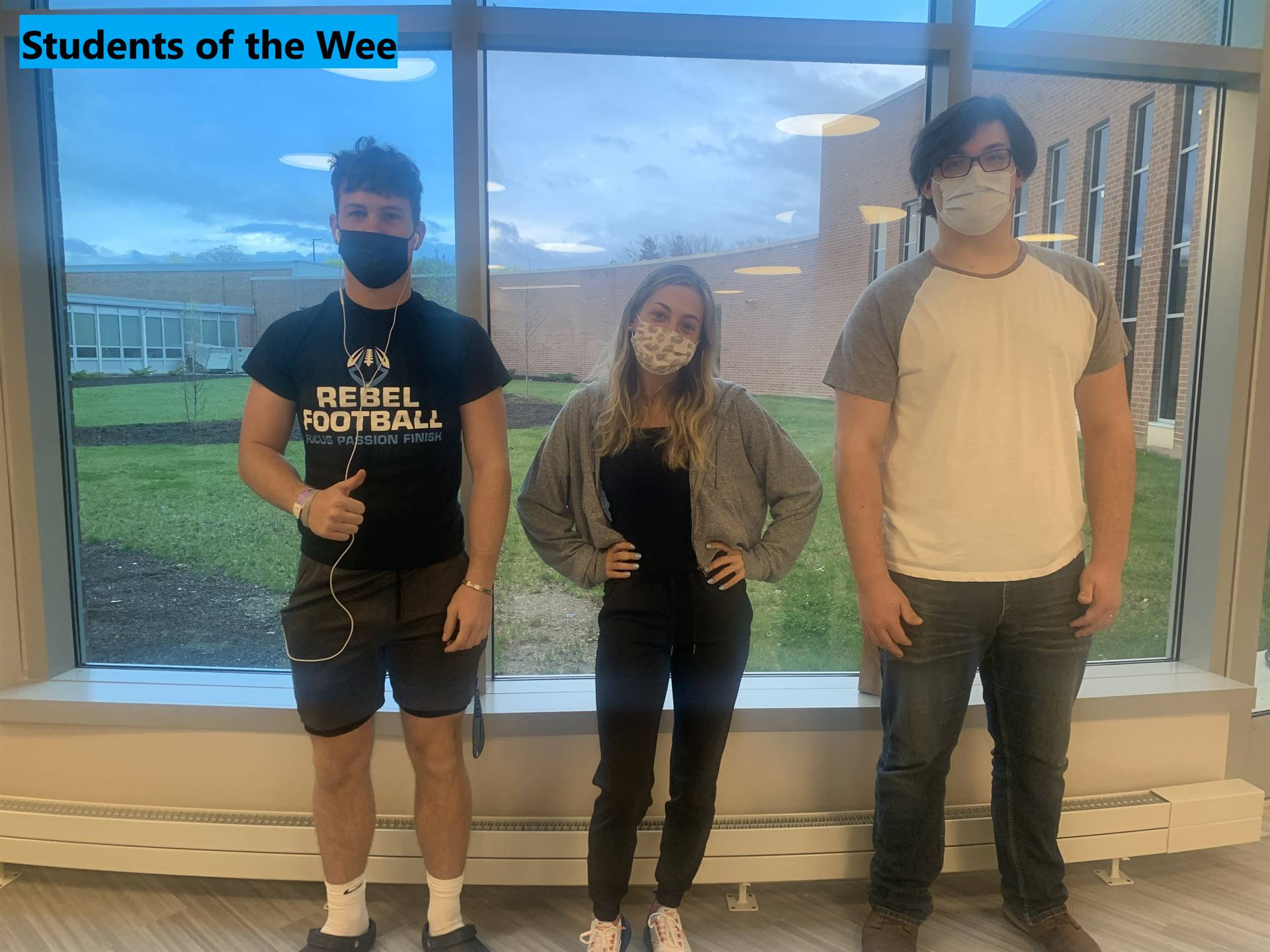 Students of the Week 4_9