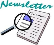 Royalview Newsletter