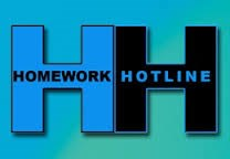 willowick middle school homework hotline