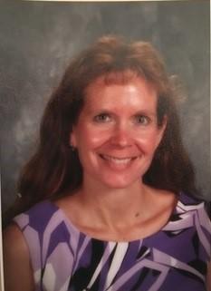 Mrs. Celeste Duffy, Last Names H-O