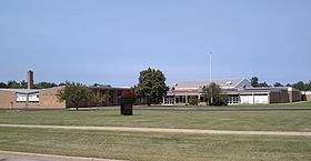 North High3.jpg image