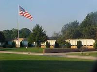 School3.jpg image