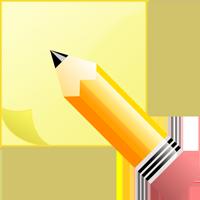 Willoughby-Eastlake Preschool Registration 2021-2022